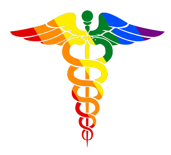 lgbtq health pathway center for health equity diversity inclusion